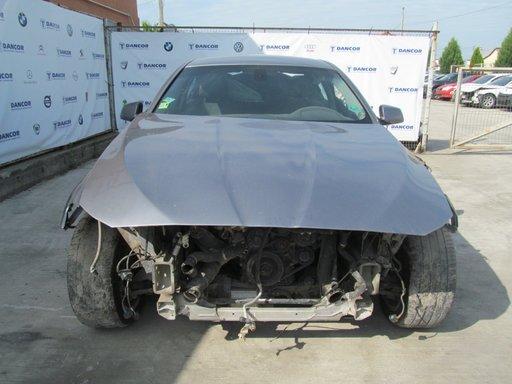 BMW 530D din 2011