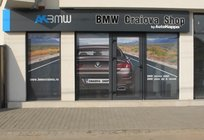 BMW CRAIOVA