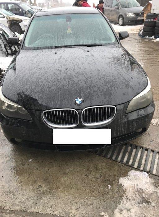 BMW E60 3.0 DIESEL CUTIE AUTOMATA