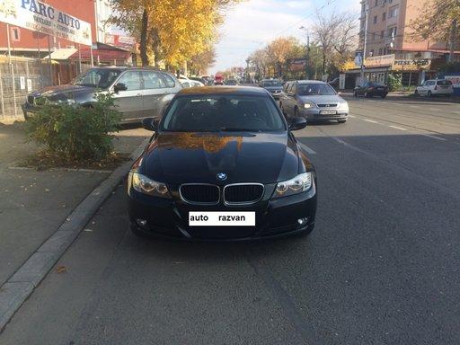 BMW E90 e91 2.0 D 2006 - 2011