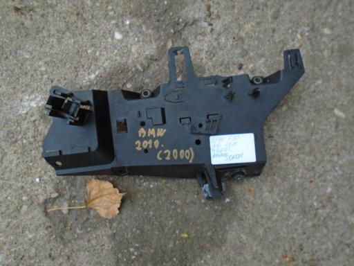 Bmw e90 fab 2010 cod 7811112