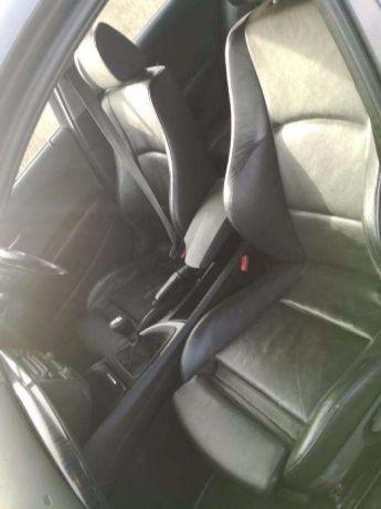BMW Seria 1 E81, E87 2007 Hatchback 1.8D SPORT