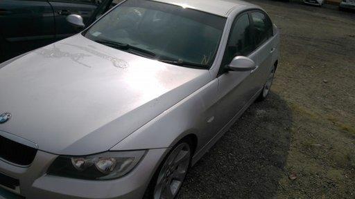 BMW Seria 3 (2005)