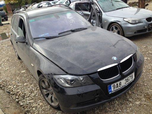 BMW seria 3 E90 E91 Dezmembrari