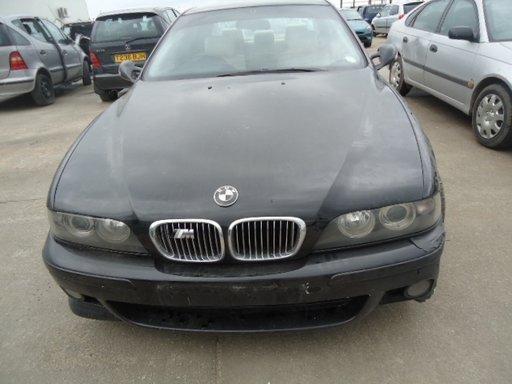 BMW Seria 5 .1998-2010 2,0i