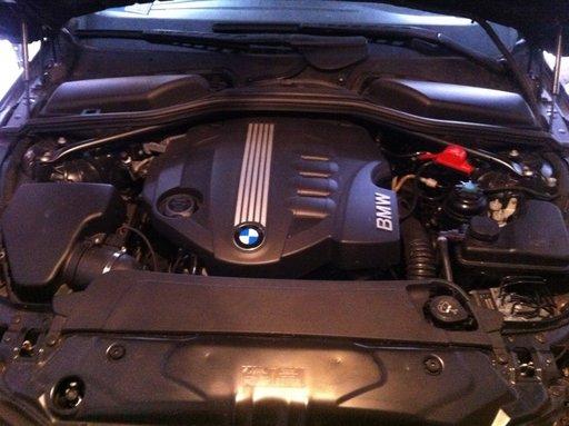 BMW seria 5 2.0 diesel
