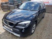 BMW X1 E84 2.0 Diesel 2009-2015