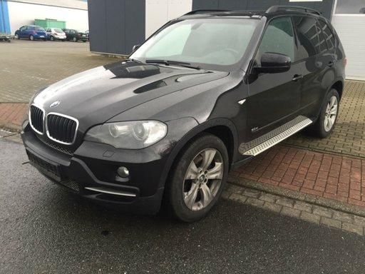 BMW X5 E70 AN 2007-2014