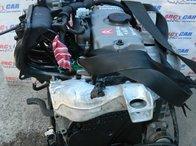 Bobina aprindere Citroen Berlingo 1 1.6 benzina cod: 0986221035 model 2002