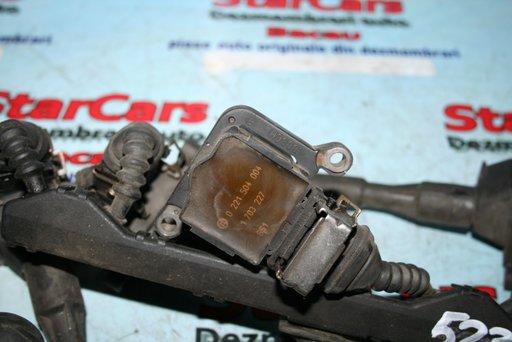 Bobina / Bobine inductie BMW E39,523i 2494cmc125kW