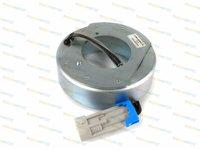 Bobina compresor AC OPEL ASTRA G benzina 1998-2004