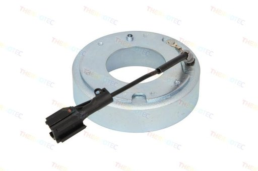 Bobina compresor AC (Zexel, DKV10R) SUBARU FORESTER, IMPREZA 1.5-2.5 01.08-