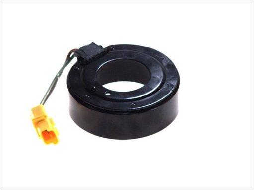 Bobina compresor Sanden SD7V16, SD7H13, SD7H15 CITROEN BERLINGO, C4, C4 GRAND PICASSO I, C4 I, C4 PICASSO I, C