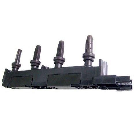 Bobina de inductie CITROEN XSARA ( N1 ) 04/1997 - 04/2005 - piesa NOUA - producator MAGNETI MARELLI 060717104012 - 302042