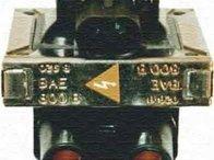 Bobina de inductie FIAT CINQUECENTO (170) MAGNETI MARELLI 060780002010