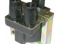 Bobina de inductie FIAT PANDA Van ( 169 ) 03/2004 - 2018 - producator MEAT & DORIA 10302 - 307868 - Piesa Noua