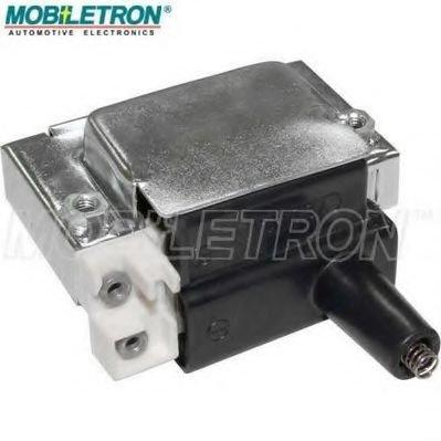 Bobina de inductie HONDA HR-V (GH) (1999 - 2006) MOBILETRON CH-03 piesa NOUA