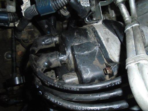 Bobina de inductie Honda HR-V