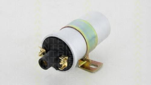 bobina de inductie JAGUAR XJ (XJ 40, 81), JAGUAR XJS cupe, JAGUAR XJSC Convertible - TRISCAN 8860 10006
