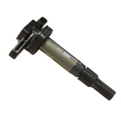 Bobina de inductie JAGUAR XK 8 - OEM: 133891 - Cod intern: W02325042