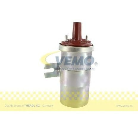 Bobina de inductie MITSUBISHI L 300 BUS ( P0W, P1W, P2W ) 11/1986 - 2019 - producator VEMO V24-70-0019 - 300109 - Piesa Noua