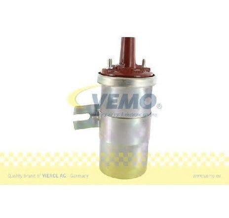 Bobina de inductie MITSUBISHI L 300 CAROSERIE ( P0W, P1W, P0V, P1V, P2V, P2W ) 11/1986 - 09/2013 - producator VEMO V24-70-0019 - 301813 - Piesa Noua