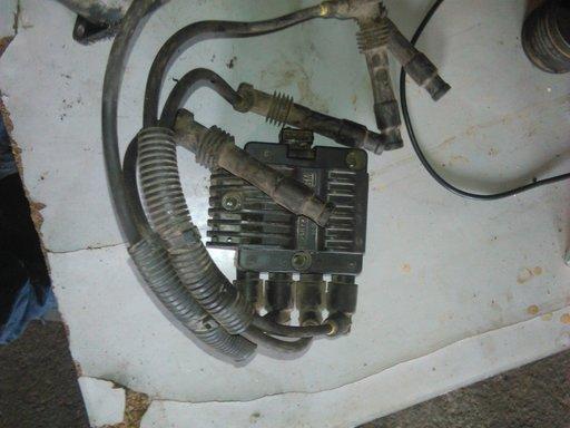 Bobina de inductie Opel Vectra B 1.8 cod 1103872