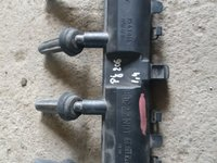 Bobina de inductie Peugeot 206 1.4 benzina