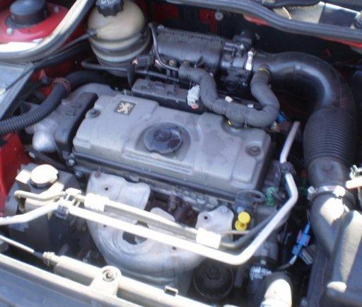 Bobina de inductie Peugeot 206, 307 1.4 benzina