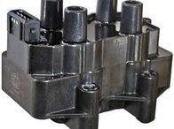 Bobina de inductie PEUGEOT 406 Turbo - OEM-HELLA:5DA193175-421 - Cod intern: W00150200