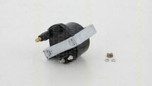 Bobina de inductie RENAULT EXTRA caroserie (F40_, G40_), RENAULT CLIO  (B/C57_, 5/357_), JAGUAR XJ limuzina - TRISCAN 8860 25017