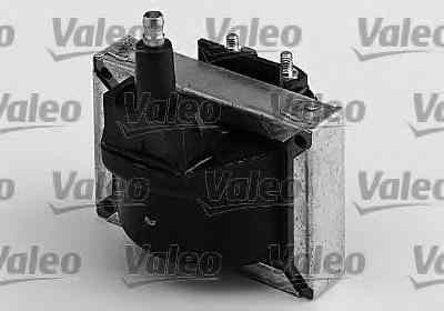 Bobina de inductie RENAULT RAPID caroserie F40 G40