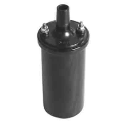 Bobina de inductie RENAULT RAPID caroserie F40 G40 Producator MAGNETI MARELLI 060717056012