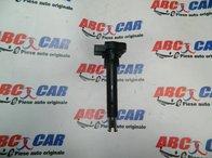Bobina de inductie VW Golf 6 2.0 TFSI cod: 06H905115 model 2009 - 2013