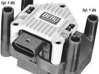 Bobina de inductie VW GOLF VI (5K1) (2008 - 2013) BERU ZSE003 - piesa NOUA
