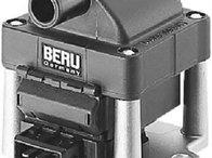 Bobina de inductie VW LUPO (6X1, 6E1) (1998 - 2005) BERU ZSE001 - piesa NOUA