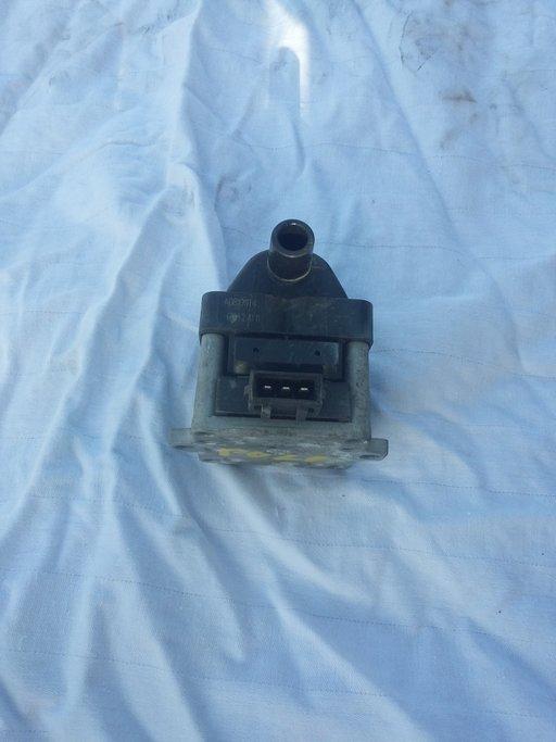 Bobina de inductie vw polo motor 1.0 benzina
