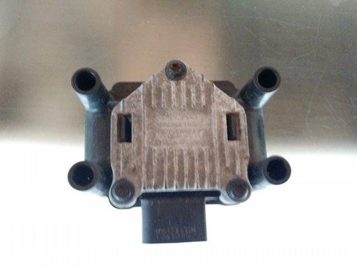Bobina inducție 1.2 TSI Cbz Cod 032905106E