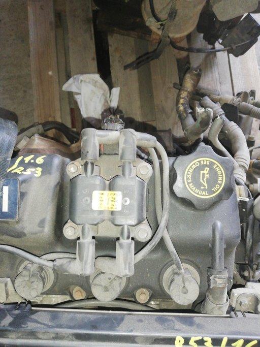 Bobina inducție mini Cooper S R53 1.6 benzina