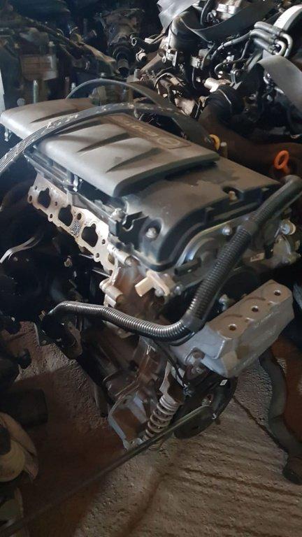 Bobina inductie 1.4 turbo opel insignia 2012