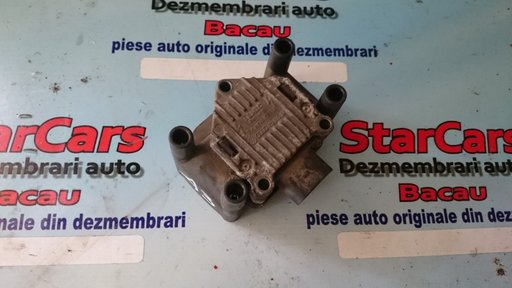 Bobina inductie Audi A3,1.8 20v 8L,VW,Seat,Audi,Skoda