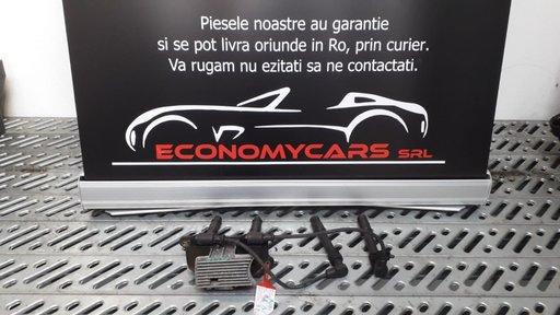 Bobina inductie Audi A4 b5, A6, vw Passat b5 1.8 1997 in sus Cod piesa 0221603003