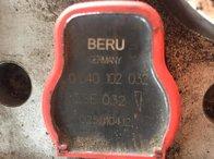 Bobina inductie Audi A4 B6 2.0 FSI 0040102032