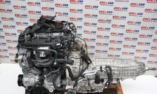 Bobina inductie Audi A4 B9 8W 2.0 TFSI cod: 06L905110F model 2017