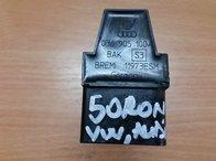 Bobina inductie Audi Seat Skoda VW 036905100A