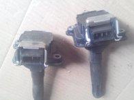 Bobina inductie Audi/Seat/Skoda/ VW ,cod 058905105