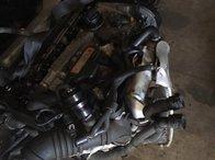 Bobina inductie Audi TT Quattro 1.8T AUQ/AJQ/ARY