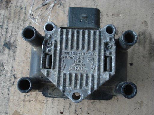 Bobina inductie Audi/VW 2.0 I cod piesa: 032 905 106B