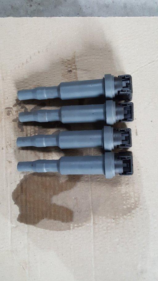 Bobina inductie bmw cod 0221504471