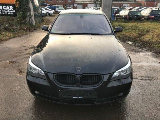 Bobina inductie BMW Seria 5 E60 2005 Sedan Belina 2.5 i